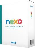 sample-nexo-icon